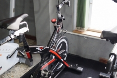 Katea Bike - Fitness