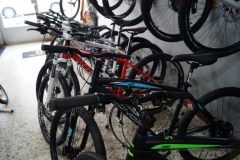 Katea Bike - Outlet