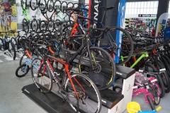 Katea Bike