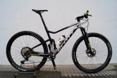 Bicicleta-Scott-Spark-RC-900-Pro-2020
