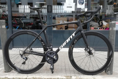 Giant-TCR-Team-Disc-2020