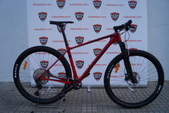 MERIDA-BIG.NINE-XT-2020-ROJO-4