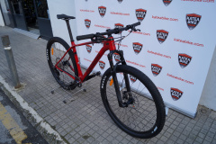 MERIDA-BIG.NINE-XT-2020-ROJO-6