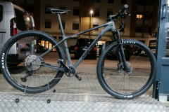 Merida-BIG-NINE-XT-EDITION-2020