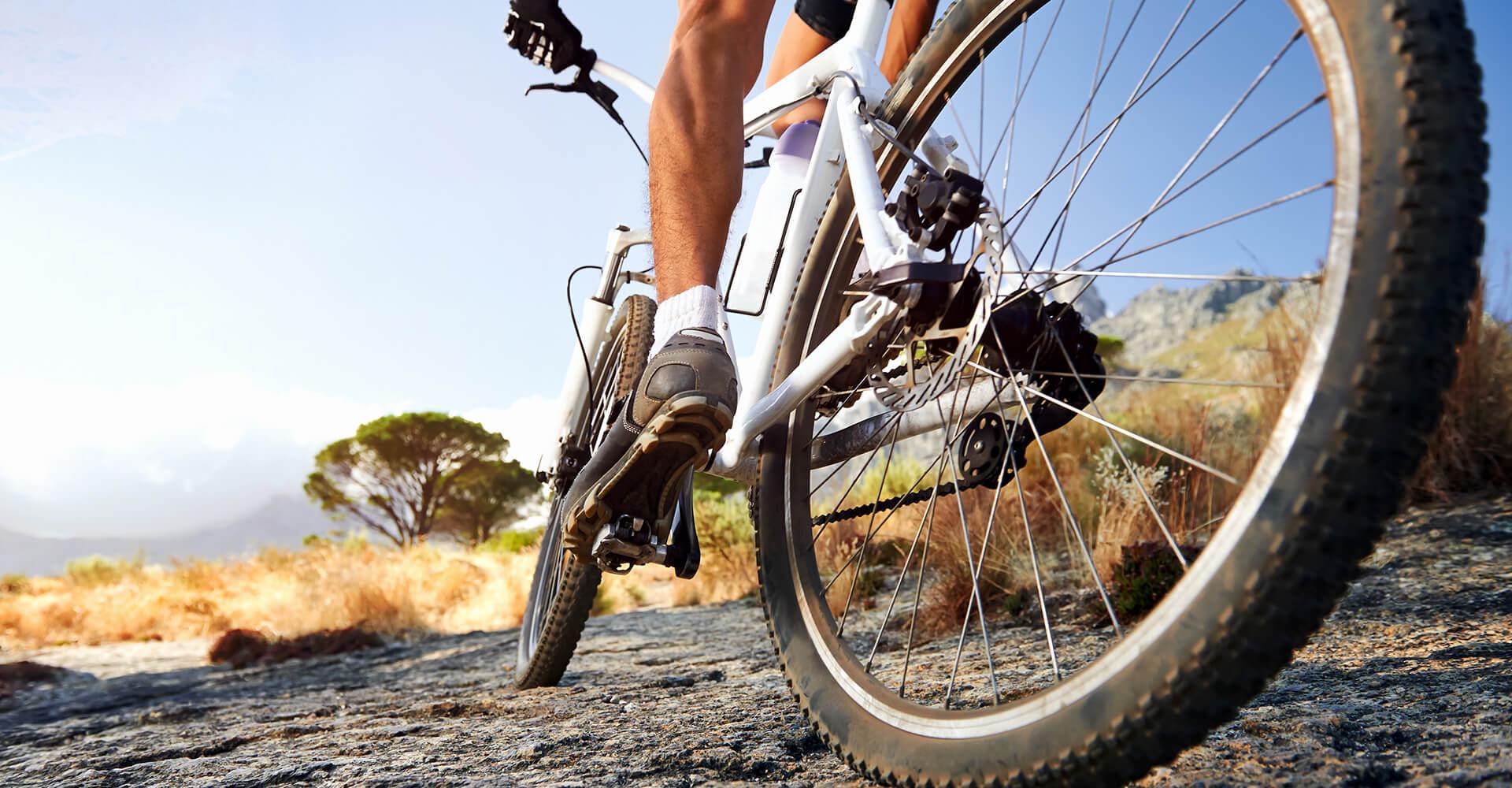 Las mejores bicis