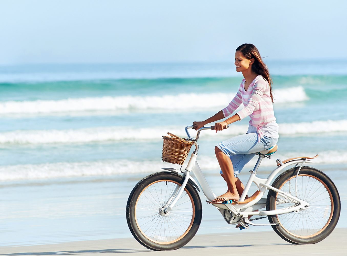 Reasons Why Bicycling Helmet is a Must